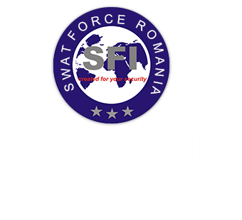 SWAT INTERNATIONAL